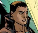 Personaggi/Mass Effect: Homeworlds