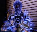 Commando di Eclipse