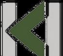 ExoGeni Corporation