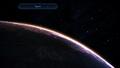 Miniatura della versione delle 21:05, apr 17, 2014