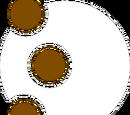 Skunkwork Cerberus