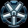 Council Legion of Merit.png