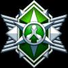 Commendation Medal.png
