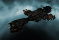 First generation Outrider-class.png