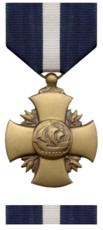 Medal of Military Greatness