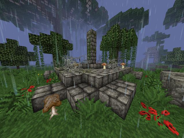 File:Jungle altar.png
