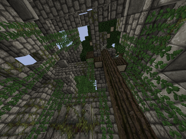 File:Tree growing in temple.png