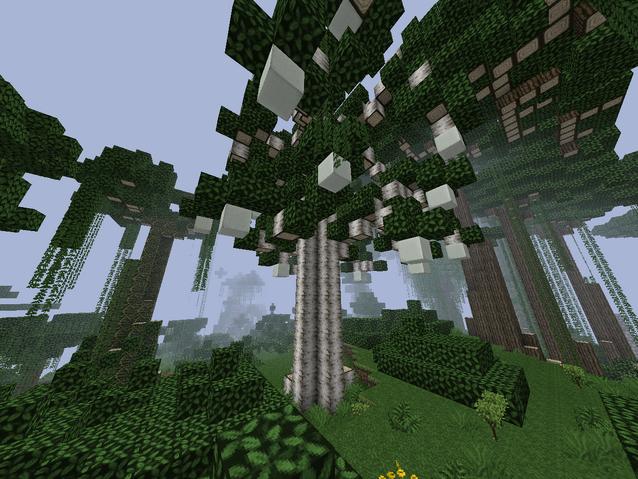 File:Unique jungle tree.png