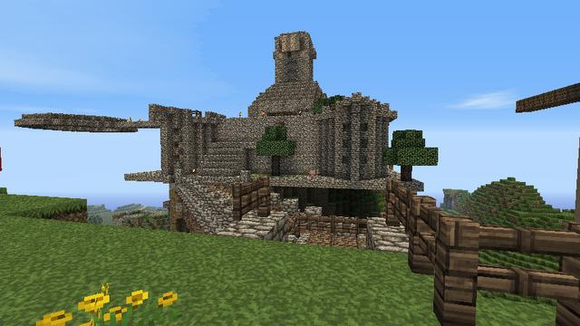 File:Castle2.png