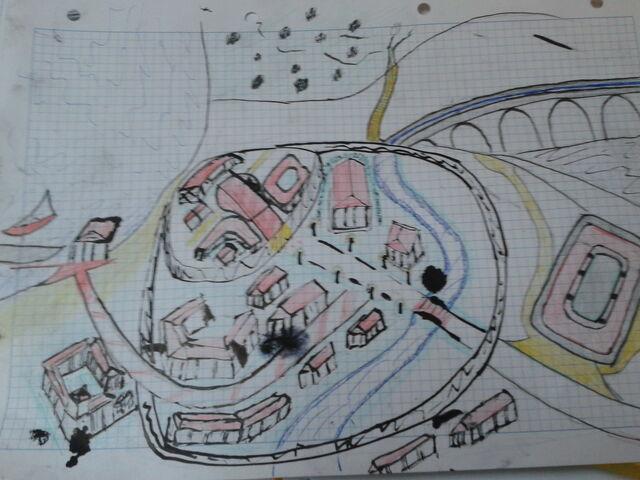 File:9thLegion - City Drawing Large.jpg