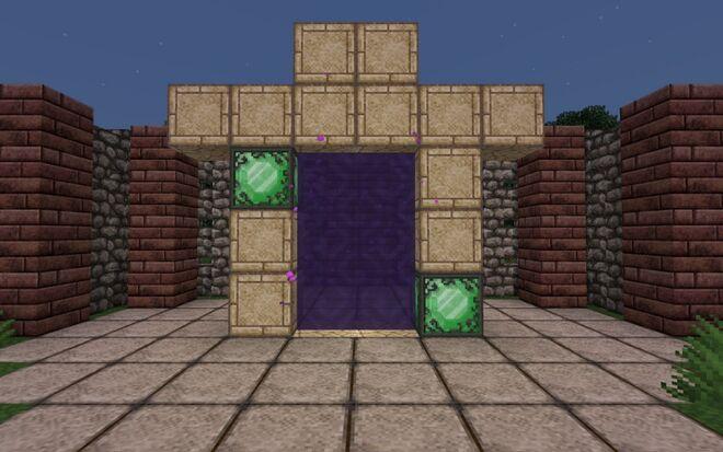 Creativegate-sandstone-1024x640