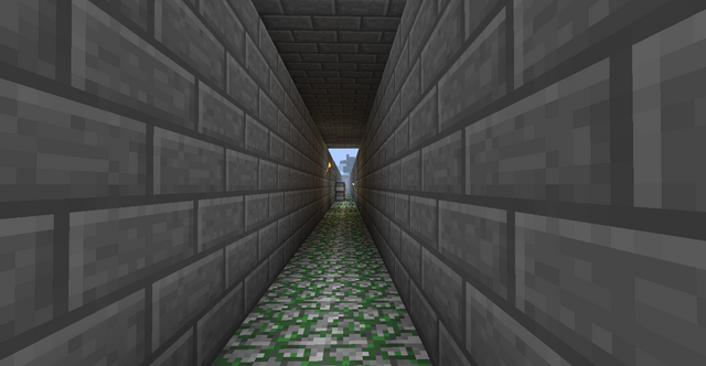 File:John456664 Tunnel.png