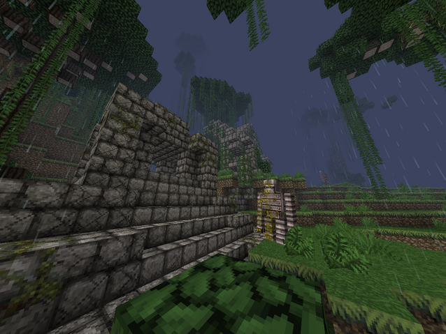 File:Jungle temple with golem.png