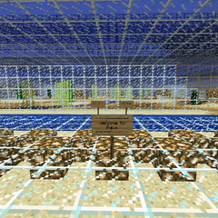Aqua - Arena