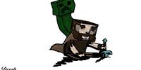 Dave - Dewpboy Jarl of Farrgard
