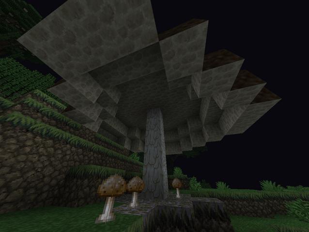 File:Huge Brown Daendroc Mushroom.png