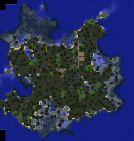 File:Camp Bloodshore - Full Map.png