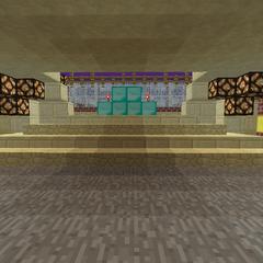 Remus - Arena