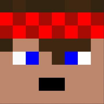 File:AgentTags Face XD.jpg
