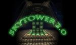 Arena skytower2