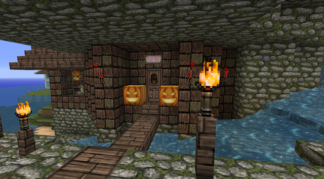 File:Broken Glass - Potion Shop from outside.png