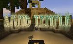Arena sand temple