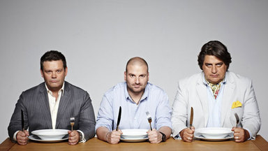 File:Masterchef Series 2.jpg