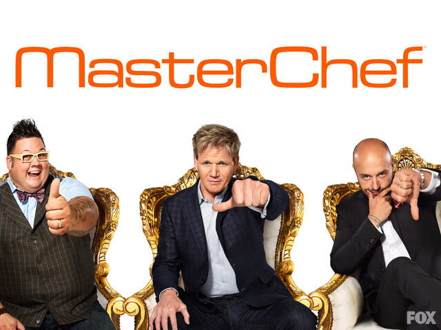 File:Master Chef Judges.jpg