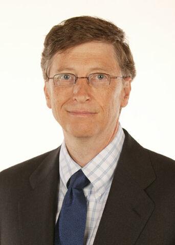 File:Bill Gates.jpg