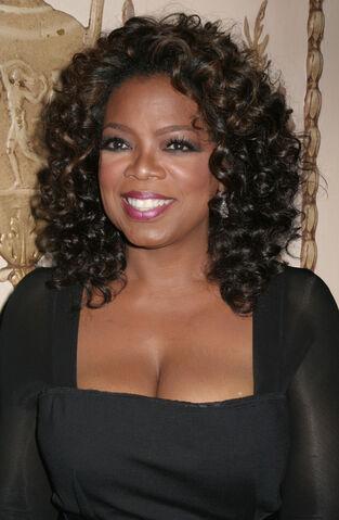 File:Oprah.jpg