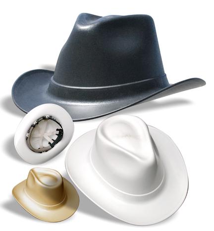 File:Cowboy-hard-hats.jpeg