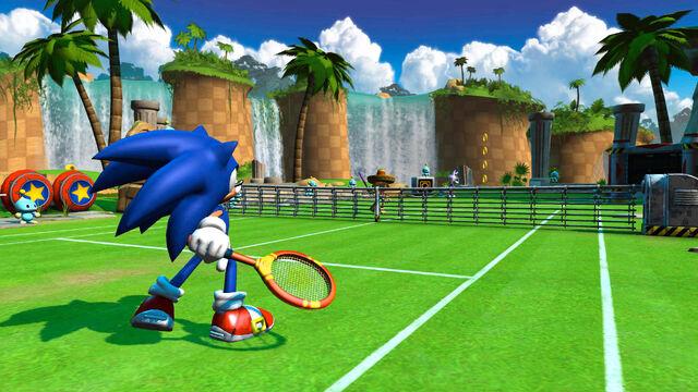 File:SEGA Superstars Tennis.jpg