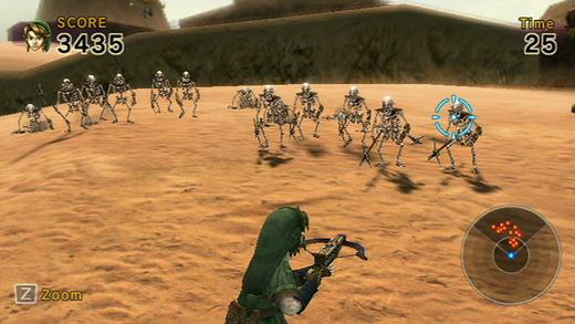 File:Link's Crossbow Training.jpg