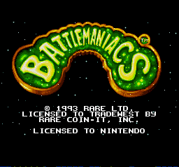 File:Battlemaniacs.png