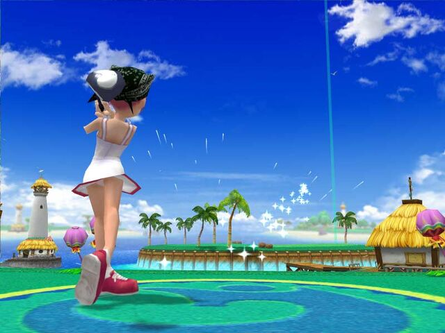 File:PangYa! Golf With Style.jpg