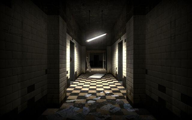 File:Nightmare House 2.jpg
