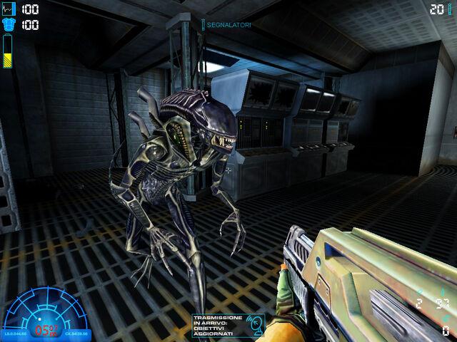 File:Aliens Vs Predator 2.jpg