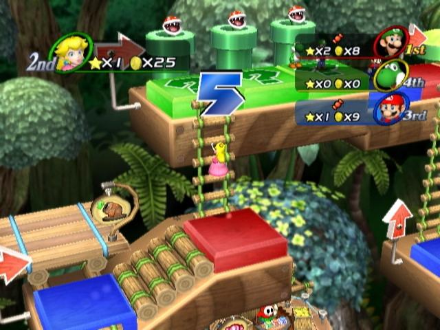 File:Mario Party 8.jpg