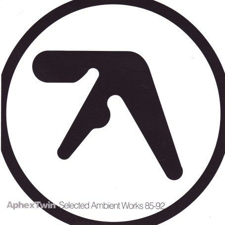 File:Selected Ambient Works 85-92 - Aphex Twin.jpg