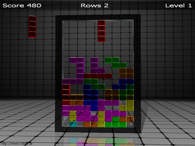 File:Crystal Cubes.png