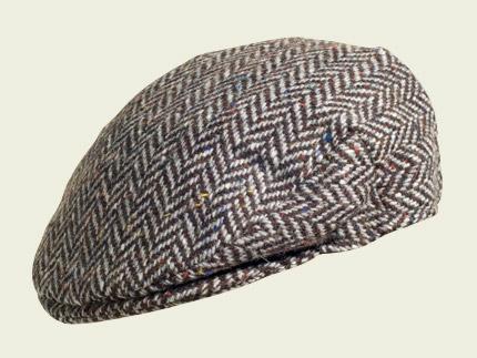 File:Hanna-hats.jpg