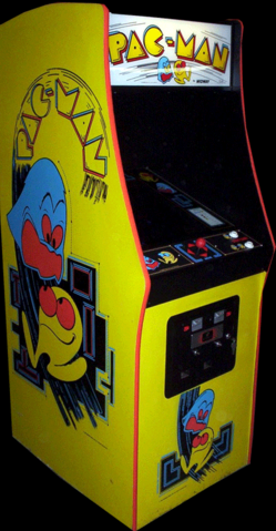 File:Pacmanarccabinet.png
