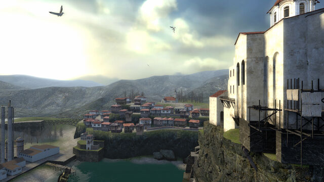 File:Half-Life 2 Lost Coast.jpg