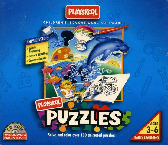 File:Playskool Puzzles.jpg