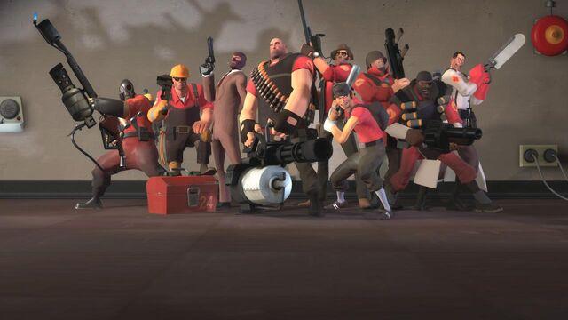 File:Team Fortress 2.jpg