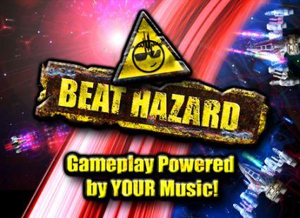 File:Beat Hazzard.jpg