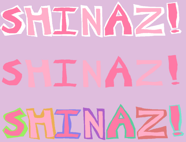 File:SHINAZ3.png