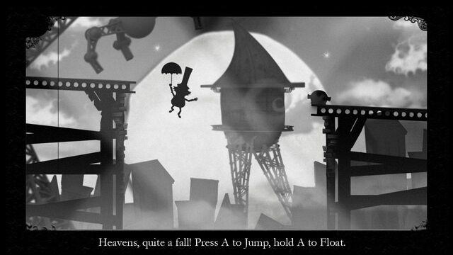 File:The Misadventures of P.B. Winterbottom.jpg