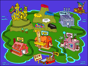File:Play-Doh Creations.jpg