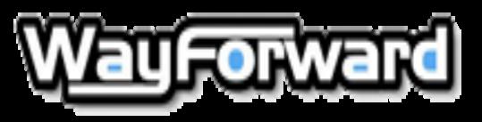 File:WayForward.png